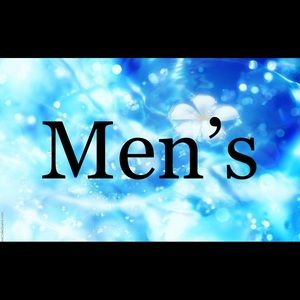 Other - Mens clothes